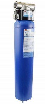 3M Aqua-Pure AP903