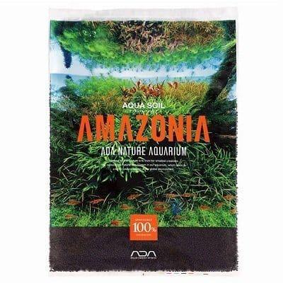 ADA Aqua Soil 104-021