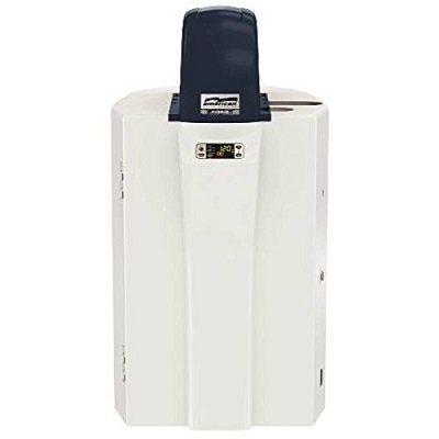 American APPGH90N Hybrid Water Heater