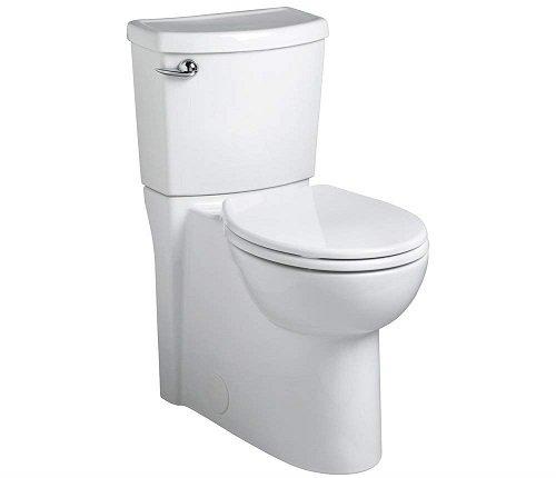 7 Best American Standard Toilets 2019 Durable Amp Efficient