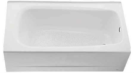 American Standard Cambridge Bathtub