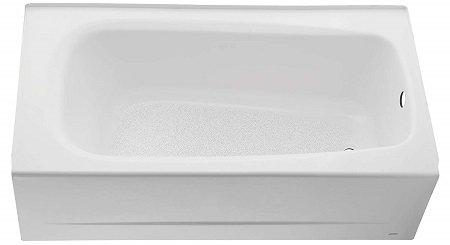American Standard Cambridge Bathtub