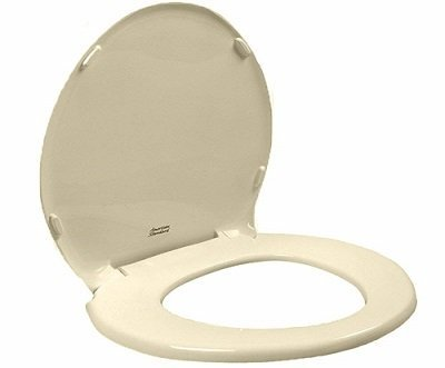 American Standard Champion Slow Close Toilet Seat