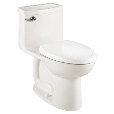 10 Best Flushing Toilets Gravity Flush Amp Pressure Assist