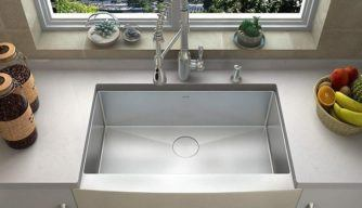 Best Kitchen Sink