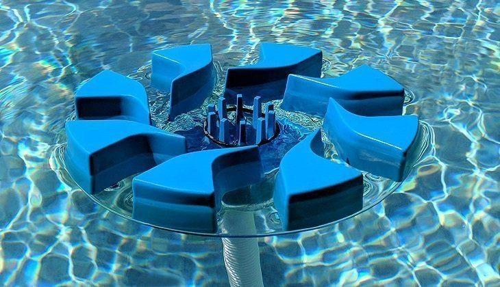 Best Pool Skimmer