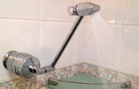 Best Shower Filter