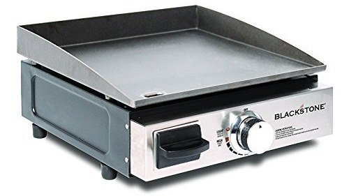 Blackstone Table Top Outdoor Griddle