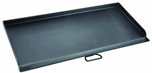 Camp Chef SG100 Deluxe Griddle
