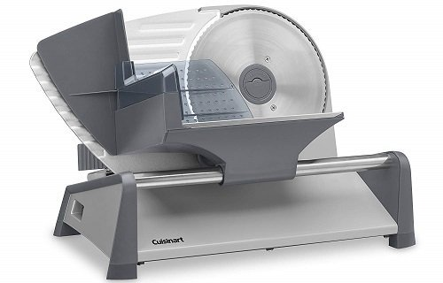 Cuisinart FS-75 Kitchen Pro Meat Slicer