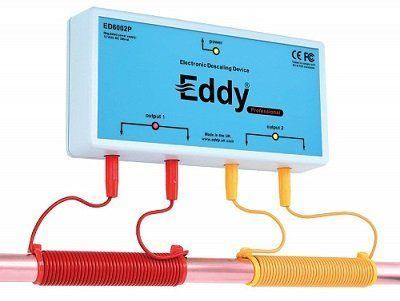Eddy ED6002P-US