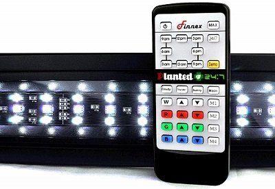 Finnex KL-48A
