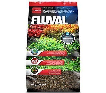 Fluval 12695