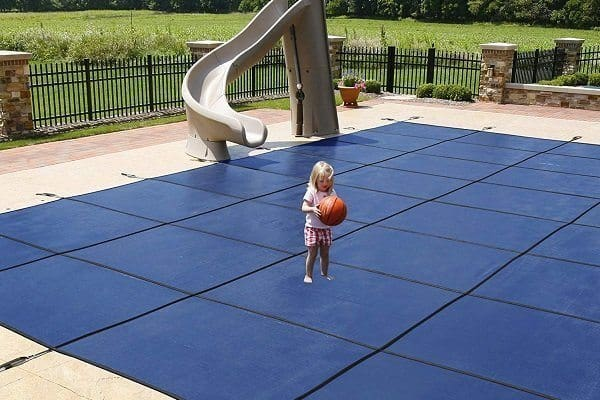 How to Buy Best Pool Cover