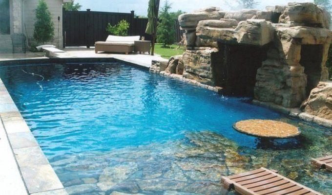 How to Buy Best Pool Shock