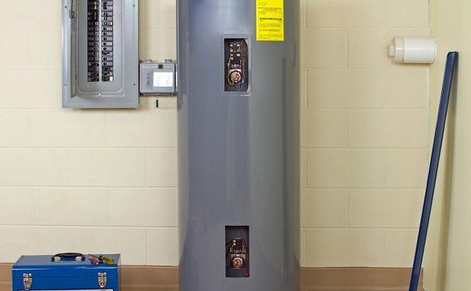 How to Buy a Hybrid Water Heater