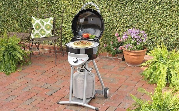 How to Buy the Best Infrared Grills