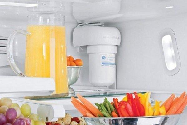How to Buy the Best Refrigerator Water Filter