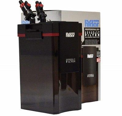 Hydor C02301