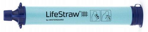 LifeStraw LSPHF017