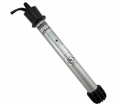 Lifegard Aquatics Aquarium Heater