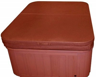 Prestige Spa Covers Hot Tub Cover