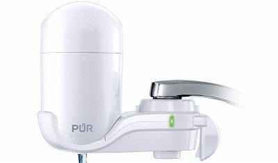Pur FM-3333B