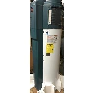 Ruud HP50RU Hybrid Water Heater