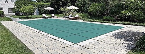 Water Warden Pool Cover