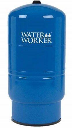 WaterWorker HT-32B