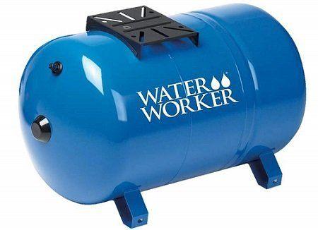 WaterWorker HT20HB
