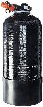 Watts Water Technology M7002 Water Softener