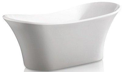AKDY AZ-F274 Freestanding Tub