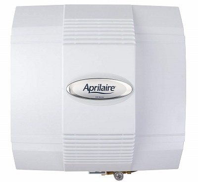 Aprilaire 700 Automatic Whole House Humidifier