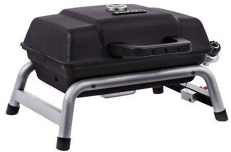 Char-Broil 240