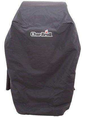 Char-Broil 4589893