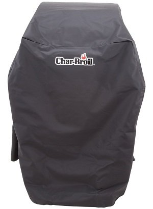 Char-Broil Performance Grill Cover