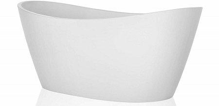 Empava Luxury Freestanding Tub