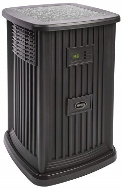 Essick Air Aircare EP9 800 Digital Whole House Humidifier