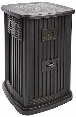 Essick Air Aircare EP9 800 Digital Whole House Humidifier