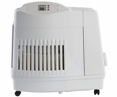 Essick Air Aircare MA1201 Whole House Humidifier