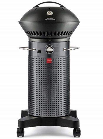 Fuego Element F21C Gas Grill