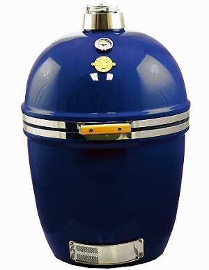 Grill Dome Infinity Series Kamado Grill