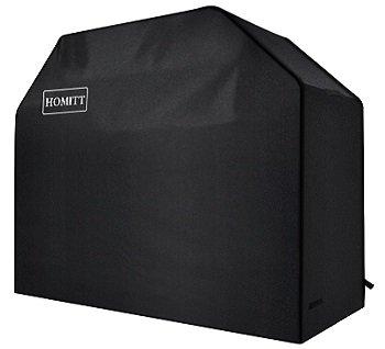 Homitt Heavy Duty Gas Grill Cover