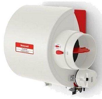 Honeywell HE280A2001 Whole House Humidifier
