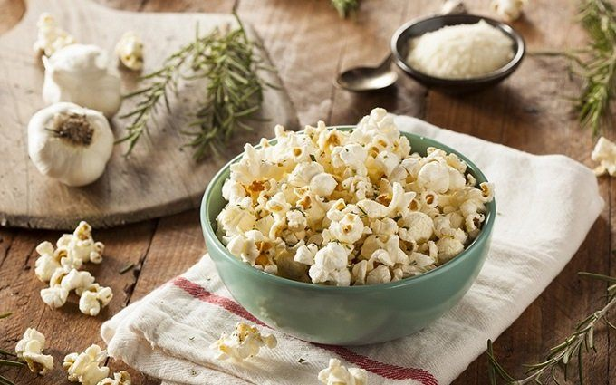 How to Buy Best Popcorn Kernels