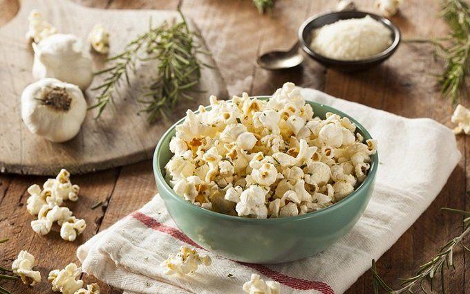 How to Buy Best Popcorn Kernels