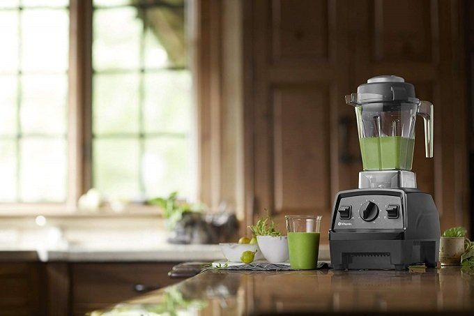 How to Buy the Best Vitamix Blender