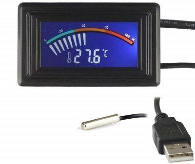Keynice AP-185-USB