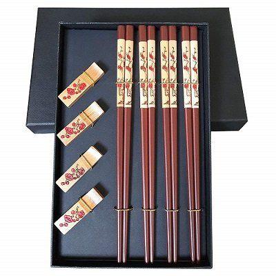 Mainiusi Reusable Chopsticks